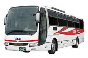 게이오전철버스